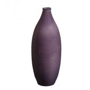 Atelier Romain Bernex -  - Bottle