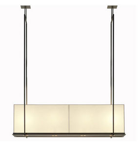 Kevin Reilly Lighting - -tippett - Hanging Lamp