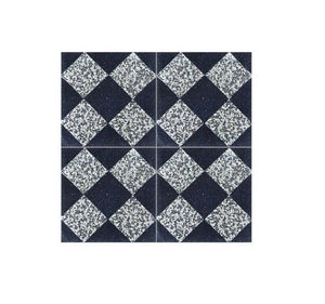 CasaLux Home Design - -terrazzo - Floor Tile