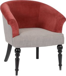 Amadeus -  - Armchair