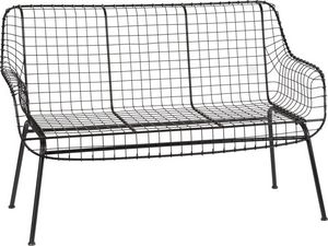 Amadeus -  - 2 Seater Sofa