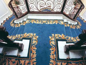 Alpujarreña -  - Stair Carpet