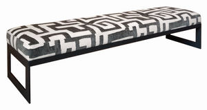 Ph Collection - milos - Bed Bench