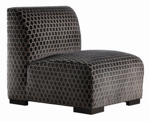 Ph Collection - harold-- - Armchair
