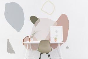 ISIDORE LEROY - essentiel 8 lés - Wallpaper
