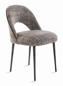 Ph Collection - mata - Chair