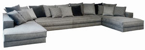 Ph Collection - pacha - Adjustable Sofa