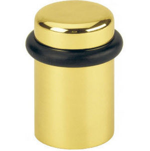 Door Shop - m498 - Door Stopper