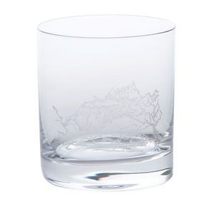 Caithness Glass -  - Whisky Glass