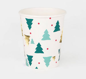 MY LITTLE DAY - noël - Christmas And Party Tableware