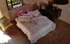 Tessitura Toscana Telerie -  - Bed Linen Set