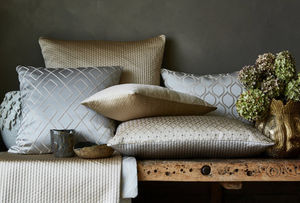 Prestigious Textiles - fusion - Upholstery Fabric
