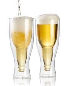 INFACTORY -  - Beer Glass