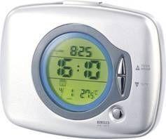 INFACTORY -  - Alarm Clock