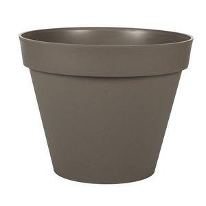 EDA  Concept -  - Flower Pot