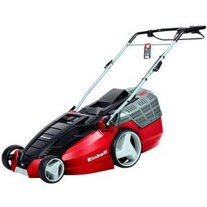 EINHELL -  - Electric Lawnmower