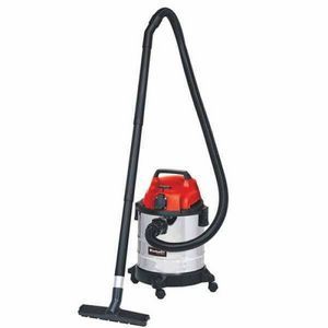 EINHELL -  - Water And Dust Vacuum Cleaner