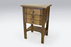 ABC MEUBLES -  - Entry Furniture