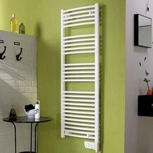 Thermor -  - Towel Dryer