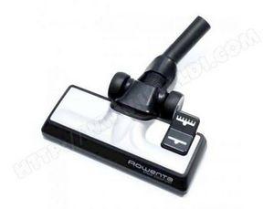 Rowenta -  - Vacuum Brush
