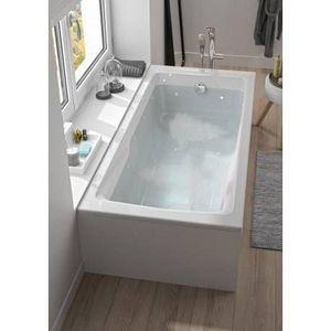Allibert -  - Whirlpool Bath