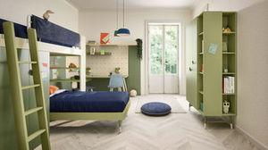 HAPPY HOURS -  - Children Bunk Bed