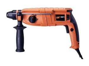 SPIT -  - Power Drill
