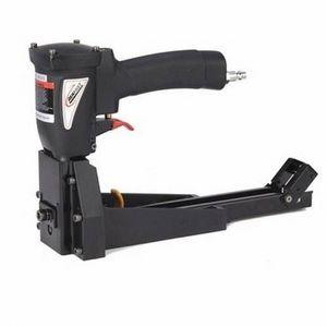 AERFAST SENCO -  - Electric Stapler