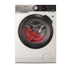 AEG -  - Combined Washer Dryer