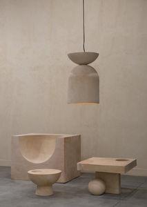 ELISA OSSINO - the circle - Armchair
