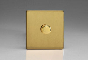 ALSO & CO - halogene design - Dimmer Switch