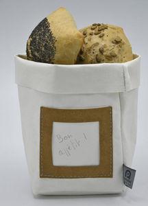 ROTIN ET OSIER - dafne - Bread Basket