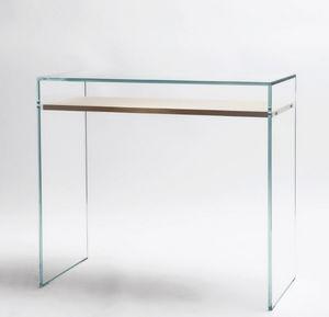 Adentro - zen14 - Console Table