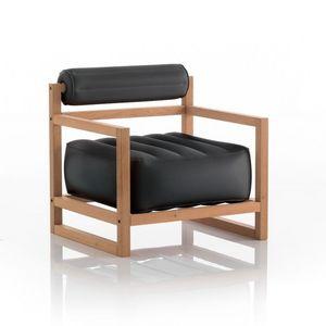 MOJOW -  - Inflatable Armchair