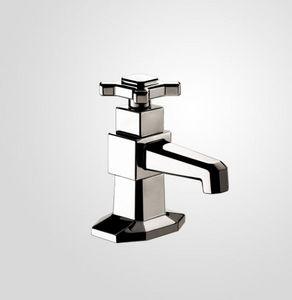 Volevatch - art deco - Basin Mixer