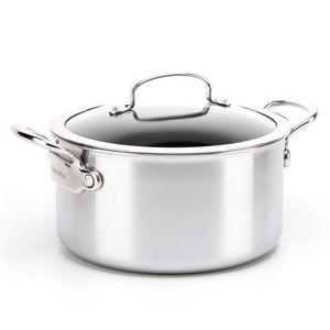 GREENPAN - barcelona - Stew Pot