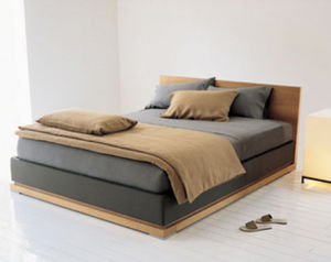 Tisettanta -  - Double Bed