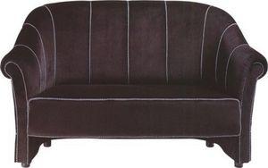 Classic Design Italia - koller - 2 Seater Sofa