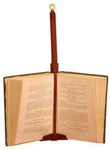 La Cornue -  - Book Stand
