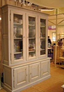 Coup De Soleil - saint-remy - Bookcase