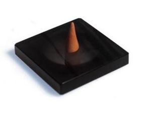 cub-ar Paris - diran - Incense Burner