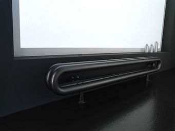 Worldstyle Radiateurs Design - tubone - Radiator