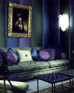 Veraseta -  - Upholstery Fabric