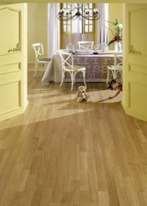 Panaget -  - Glue Down Parquet