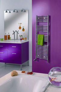 Acova Radiators -  - Towel Dryer