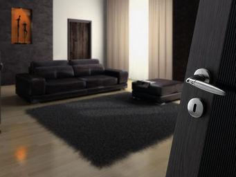 Door Shop - athinai - marque hoppe - Complete Door Handle Kit