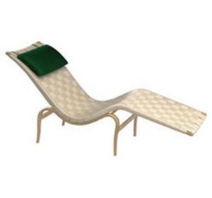 Shannon -  - Lounge Chair
