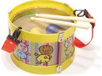 Vilac -  - Children's Drum