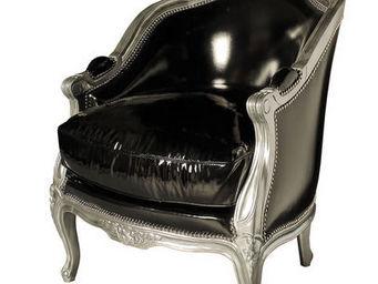Luc Perron -  - Armchair