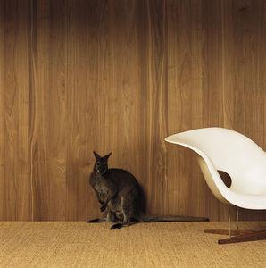 Decospan -  - Wood Panelling